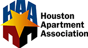 Houston Apartment Assocation