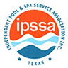 Independent Pool and Spa Service Association of Texas